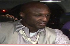 Lamar Odom Checks into Rehab, Khloe Left in the Dark- http://getmybuzzup.com/wp-content/uploads/2013/08/0825-tmz-lamar-odom-3.jpg- http://getmybuzzup.com/lamar-odom-checks-into-rehab-khloe-left-in-the-dark/-  Lamar Odom Checks into Rehab Khloe Kardashian is totally unaware her estranged husband Lamar Odom entered a rehab facility — despite the fact she lead the charge for him to get help in the first place … TMZ has learned. Sources close to the couple tell TMZ