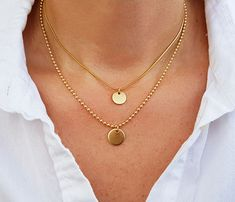 https://www.etsy.com/il-en/listing/607749734/gold-layered-necklaces-set-layered-disk?ref=shop_home_active_1