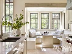 538 Best Breakfast Nooks Images Kitchen Dining Lunch Room Dining