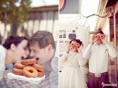 Hannah and Cam's Quirky Farm Wedding - Milton - Gemma Clarke Photography Country Fair Wedding, Quirky Wedding, Whimsical Wedding, Wedding Looks, Farm Wedding, Perfect Wedding, Dream Wedding, Wedding Trends, Wedding Styles