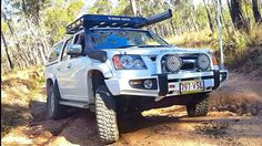 Holden Colorado RC 3L TD Holden Colorado, Monster Trucks, Vehicles, Collections, Cars, Beautiful, Autos, Automobile, Car