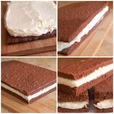 Tiramisu, Food And Drink, Ethnic Recipes, Tiramisu Cake