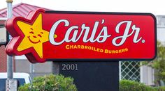 """""""What It's Like Working At The Hardee's And Carl's Jr. Chains - What really goes on behind the register."""""""