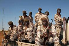 Trois soldats maliens tués dans l'explosion d'une mine - http://www.malicom.net/trois-soldats-maliens-tues-dans-lexplosion-dune-mine/ - Malicom - Toute l'actualité Malienne en direct - http://www.malicom.net/