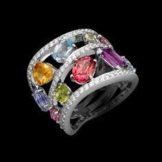 5ee5347fa 339 nejlepších obrázků z nástěnky Šperky | Jewelry, Bracelets a Ear ...
