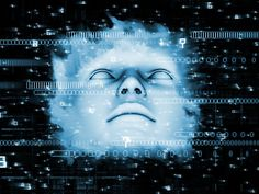 2017 predictions for #AI, #BigData, #IoT, #Cybersecurity, and jobs from senior tech executives http://okt.to/pcpquX  via @DeepLearn007
