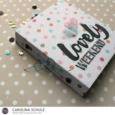 Scrapbook, scrapbooking, minialbums, scrapbook en Chile, manualidades en papel en Chile, Big Shot, clases de scrapbook en Chile, talleres de scrapbook