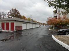 The Enclave At Winghaven Ofallon Mo We Offer Individual Garages And Extra Storage
