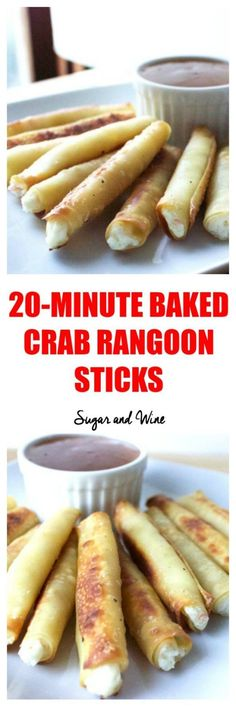 Get the recipe Baked Crab Rangoon Sticks /recipes_to_go/