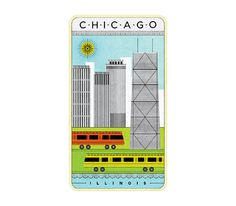 Chicago - The Everywhere Project