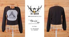 """From """"Flower of Love Collection"""" By Deadseventies Queen for order call 08975454448 or pin 26095695 Queen, Black And White, Flower, Collection, Black White, Blanco Y Negro, Show Queen, Flowers, Black N White"""