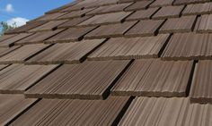 Tapco roof tiles to choose for your solid roof  #highsealmanufacturing #highseal #highsealfsg #doors #NorthLincolnshire #roofs #conservatories