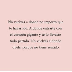Fly Quotes, Poetry Quotes, Love Quotes, Cool Words, Wise Words, Sad Texts, Quotes En Espanol, Quotes About Everything, Qoutes About Love