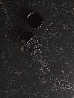 1000 images about caesarstone new colour launch on. Black Bedroom Furniture Sets. Home Design Ideas