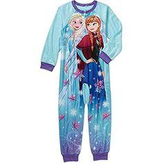 69e534f02c8e 23 Best Best Frozen Pajamas images