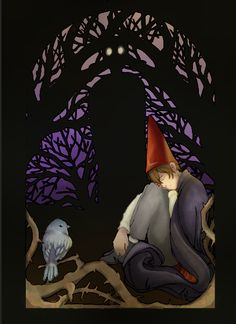 over the garden wall fanart https://www.facebook.com/pages/Kite04/548902331816189?ref=bookmarks