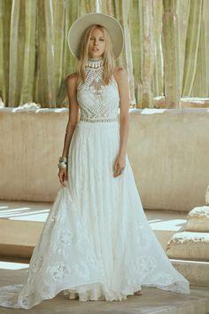 Union Bridal / Wedding Style Inspiration / LANE