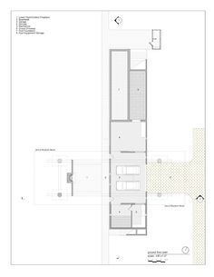 Bay Residence / By Stelle Architects ~ HouseVariety