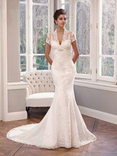Photo Via Wedding Dress Weddings And Wedding