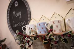 Country Living Fairs Retweeted  Mosney Mill @MosneyMill  Dec 8 We're still reminiscing about the amazing time & lovely people we met at the @CLFairs Christmas Fair! #Christmas #ChristmasFair #homeware Country Living Fairs (@CLFairs) | Twitter