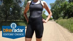 The best women's mid-range bib shorts - we tested over 20 pairs to discover the top 5 quality female-specific bib shorts that won't blow your budget