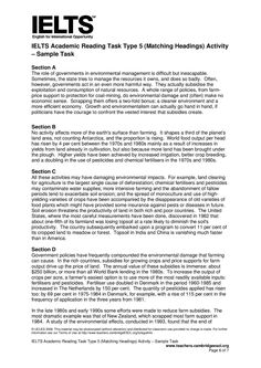 Ielts essay for band 7 seconds Ielts essay for band 7 seconds, sample application and cover letter catholicism vs protestantism essay writing Ielts Reading, Ielts Writing, Reading Practice, Persuasive Essays, Argumentative Essay, Academic Writing, Reading Comprehension, Reading Games, English Speaking Skills