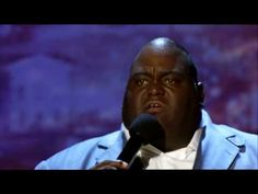 ▶ Mama Was Old School - Lavell Crawford