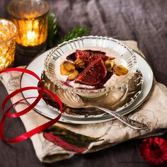 Kastaniencreme » Kochrezepte von Kochen & Küche Camembert Cheese, Mousse, Creme, Cooking, Desserts, Recipes, Food, Projects, Kitchens