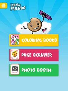 Many Apps Purport To Develop Fine Motor Skills But Few Really Deliver On That Promise