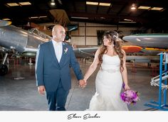 Planes of Fame Air Museum Wedding Photos #Orange-County-wedding #oc-wedding-photographers #oc-wedding-photographer #la-wedding-photographers #top-10-wedding-photographers-los-angeles #best-of-wedding-photography #best-wedding-photographers-los-angeles #top-10-oc-wedding-photographers #orange-county-wedding-photographers #orange-county-wedding-photographer #orange-county-photographer #wedding-guide-photographer #best-los-angeles--wedding-photography #best-10-wedding-photographers…