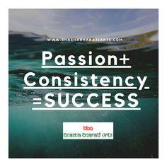 #mondaymotivation #successmotivation #success #motivation #bhashabharati