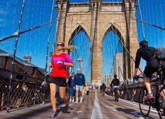20 cosas gratis que hacer en Nueva York