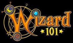 Games Like Wizard101 #Wizard101 #VirtualWorldGames