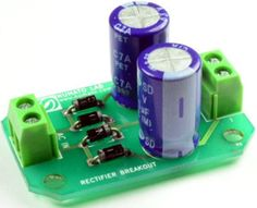 #BridgeRectifierCircuit Theory with Working Operation | #ElectronicProjects | #ElectricalProjects | #EngineeringProjects.