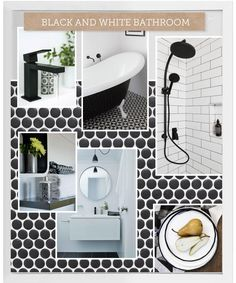 I've just created this beautiful moodboard using the House Rules powered by Home Beautiful App. House Rules, Beach Houses, No One Loves Me, Mood Boards, The Help, Bathrooms, Interior Decorating, Colours, War