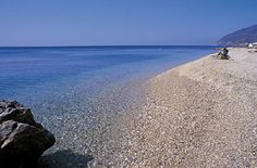 Lesvos Greece - Google Search