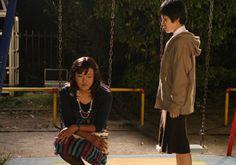 MOON SHADOW - YOSHINO Ryuhei (2007). Shown during CAMERA JAPAN 2008.