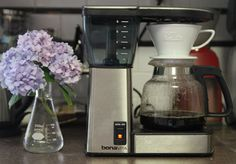 062612-211325-coffee-auto-drip-brewers-detail-kalita-1.jpg