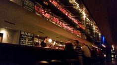 Bar am Lützowplatz