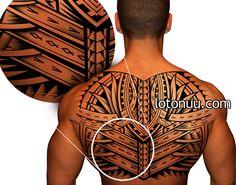 http://lotonuu.com/samoan-tattoos-designs-31.html