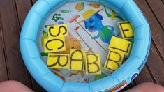 Pool Scrabble Activity Games, Activities, Scrabble, Abs, Sports, Hs Sports, Crunches, Abdominal Muscles, Killer Abs