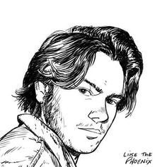 By alonedeafzebra Phoenix Art, River Phoenix, My Own Private Idaho, My Presence, River I, Keanu Reeves, Peace And Love, Drawings, Rio