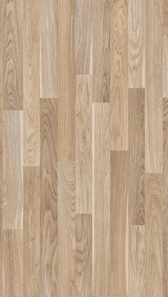 Ideas For Teak Wood Material Texture Wood Texture Seamless, Wood Floor Texture, Tiles Texture, Ceiling Texture Types, Road Texture, Blender 3d, Material Board, Timber Flooring, 3d Max