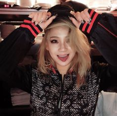 Girls Generation, K Pop, South Korean Girls, Korean Girl Groups, Cl Rapper, Chaelin Lee, Lee Chaerin, Cl Fashion, Cl 2ne1
