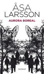 Buy Aurora boreal by Åsa Larsson and Read this Book on Kobo's Free Apps. Discover Kobo's Vast Collection of Ebooks and Audiobooks Today - Over 4 Million Titles! Agatha Christie, Mafia, Heaven Book, Cinema Tv, Reading At Home, Reading Books, Books 2016, First Novel, Reading Material