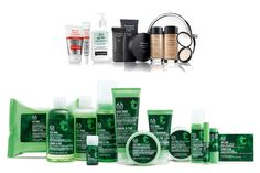 Skin Care Giveaway!