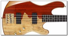 Cort Guitar & Bass Sale Goin On Now https://reverb.com/sales/wire-meetss-gear-locker-treat-yourself-to-a-cort-sale Save 10% while supplies last. Ends midnight, 3/5