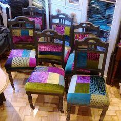 Shere Morady Furniture @sheremorady.furniture photos & videos on Instagram - grammia