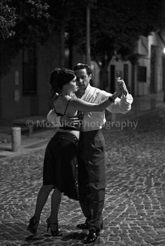 Street dancing photography tango 22 ideas for 2019 Ballroom Dance Dresses, Ballroom Dancing, Love Dance, Hip Hop, Tango Dance, Argentine Tango, Photography Pics, Shall We Dance, Salsa Dancing