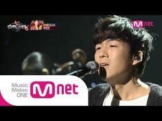 소격동 - 곽진언 SoGyeokDong - Jinon Kwak